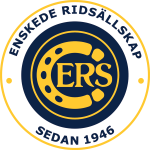 Enskede Ridsällskap Logo